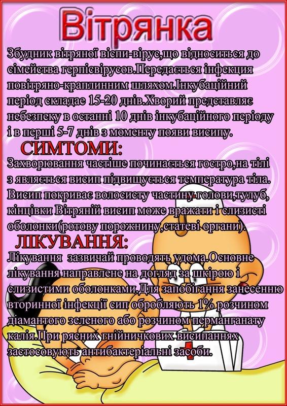 с. Новий Шлях Дошкільний навчальний заклад (дитячий садок ...